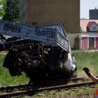 20120524_lebork-bezp-przejazd_149