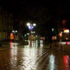 20120618_lebork-ulewa_020