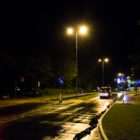 20120618_lebork-ulewa_043