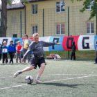 dzien-dziecka-lebork-08