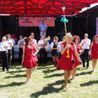 festiwal-ryby-01