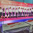 paula-wronska-olimpiada-02