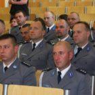 policja-lebork-05