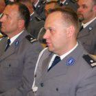 policja-lebork-06