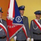 policja-lebork-08
