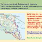 turystyczny_page_06