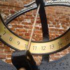 zegar-sloneczny-lebork-04