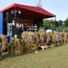 dozynki-cewice-2012-05