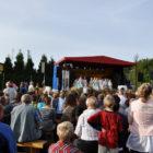 dozynki-cewice-2012-07