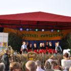 dozynki-cewice-2012-08