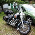 zlot-motocykli-2012-01