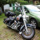 zlot-motocykli-2012-01_0