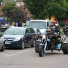 zlot-motocykli-2012-03
