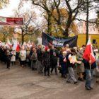 20121027_lebork-marsz_007