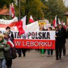 20121027_lebork-marsz_013