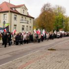 20121027_lebork-marsz_016
