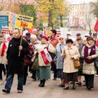 20121027_lebork-marsz_018