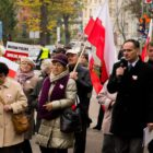 20121027_lebork-marsz_019