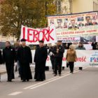 20121027_lebork-marsz_023