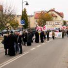 20121027_lebork-marsz_025