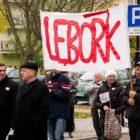 20121027_lebork-marsz_026