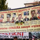 20121027_lebork-marsz_027