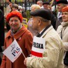 20121027_lebork-marsz_032