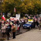 20121027_lebork-marsz_037