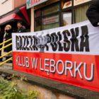 20121027_lebork-marsz_050