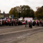 20121027_lebork-marsz_069