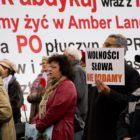 20121027_lebork-marsz_083