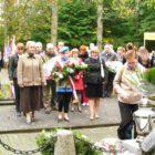 krepa-kasz-2012-09
