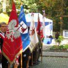 krepa-kasz-2012-21
