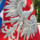 krepa-kasz-2012-31