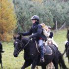 runowo-hubertus-2012-2