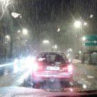 snieg-lebork-2