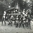 arabeska-09