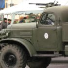 lebork-niepodlegla-29