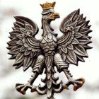 lebork-niepodlegla-63