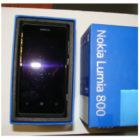 nokia-lumia800-uzywane