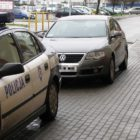 passat-polic-03