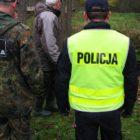 policja-klusownicy-01