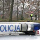 policja-klusownicy-04
