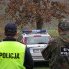 policja-klusownicy-05