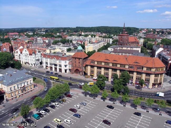 Fot. UM w Supsku