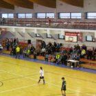 turniej-juniorow-lebork-01