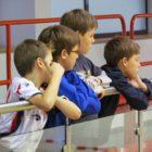 turniej-juniorow-lebork-02