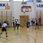turniej-juniorow-lebork-03