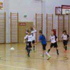 turniej-juniorow-lebork-04