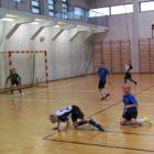 turniej-juniorow-lebork-06